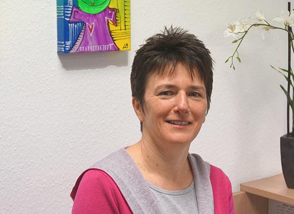 Sibel Hachmeier